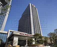 上海骆盈向宜豪酒店供应橡胶接头等
