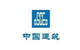 中国建筑橡胶接头案例