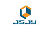 JSJY橡胶接头案例
