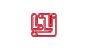 上海橡胶接头骆盈公司介绍